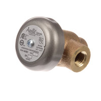 Champion 107069 Vacuum Breaker 1/4 In Brass