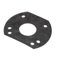 Champion 107886 Elbow Flange Gasket