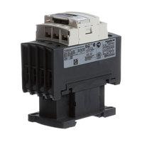 APW Wyott 1300200 Contactor 4p 40a 208v Kf