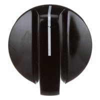Cadco 30162HD Cmc-5rt Knob