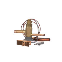 Federal Industries 32-12625 Expansion Valve