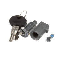 Delfield 3235517 Key,C413a,Lock 3234230