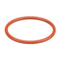 Hatco 03.40.059.00 O-Ring