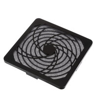 Middleby Marshall 3102458 FILTER & COVER