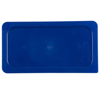 Carlisle 3058060 Smart Lid 1/3 Size Soft Food Pan Cover