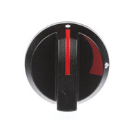 MagiKitch'n 3501-1032301 Knob, Burner