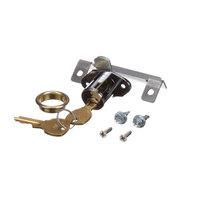 Perlick 57907R Door Lock
