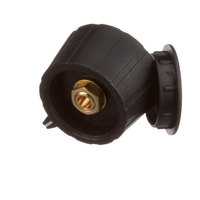 Pitco 60129403 Knob For Control Board
