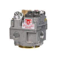 Pitco 60132902 Gas Valve Lp Millivolt