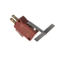 Cornelius 620204552 Limit Switch