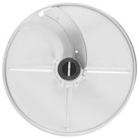 Berkel CC34-85004 5/32 inch Slicing Plate