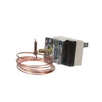 NU-VU 66-1158 Thermostat