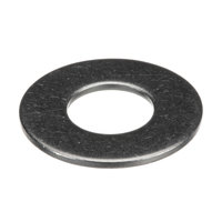 Blakeslee 7095 Flat Washer