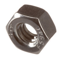 Blakeslee 7146 Hex Nut