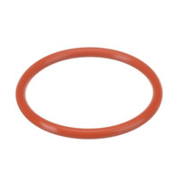 Alto-Shaam SA-22212 O-Ring