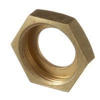 Fetco 1012.00003.00 Lock Nut