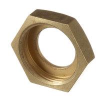 Fetco 1012.00003.00 Lock Nut