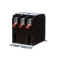 Market Forge 10-5943 Contactor