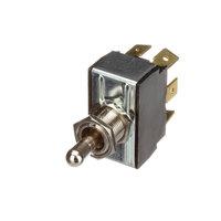 Vulcan 00-340324-00008 Switch