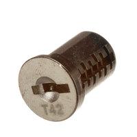 Traulsen SER-13186-42 Lock