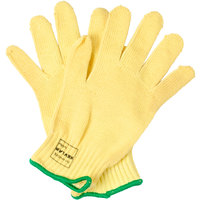 Cut Resistant Glove with Kevlar® - Medium Pair - 12/Pack