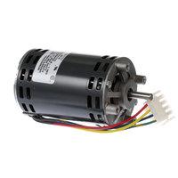 Taylor 054328-27 Spinner Motor