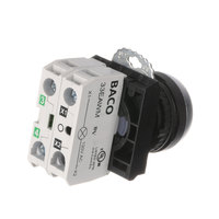 Fetco 102235 Power Switch