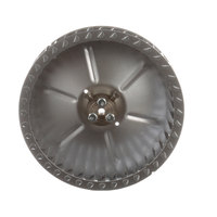Southbend 1177581 Blower Wheel