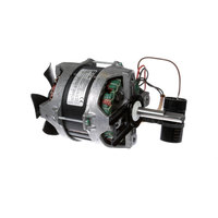 Robot Coupe 303133 Motor