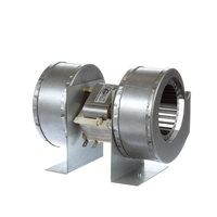 Merrychef 30Z1145 Double Blower Fan 208v 60hz