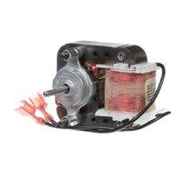 Traulsen 338-60054-00 Fan Motor