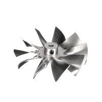 Hatco 02.12.088.01 Fan Blade