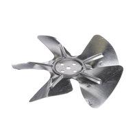 Master-Bilt 02-145750 Condenser Fan, Al Dia. 170