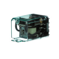 Taylor 026581-12 Relay, Latching
