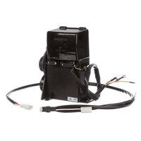 Master-Bilt 02-150557 Compressor Electrical Kit
