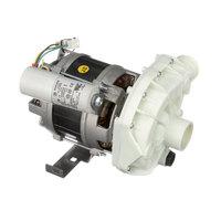 Electrolux 0L0419 Wash Pump