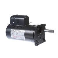 Dito Dean 0US250 Motor, 115v W/Capacitor