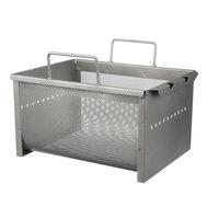 Frymaster 8231910 Basket, Gsms Bulk 1/8 Perf