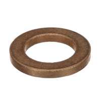 Bakers Pride 8400420 Product Thrust Bearing
