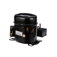 True Refrigeration 842402 Compressor