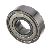 Scotsman A32379-032 Bearing