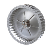 Southbend 1175196 Blower Wheel W/ Puller