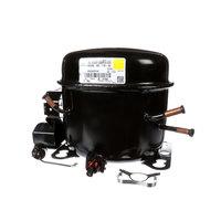 Beverage-Air 302-805B Compressor