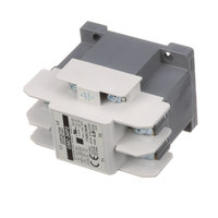 Beverage-Air 30281H0350 Contactor