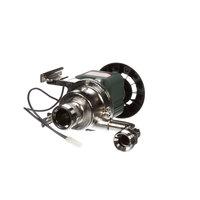 Grindmaster-Cecilware 310-00007 Water Pump 220v