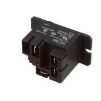 Bunn 32104.0000 Lighting Relay