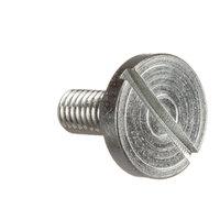 Master-Bilt 35-01702 Bottom Bracket Stud Screw, D