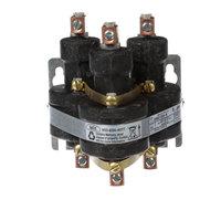 Wells 2E-43920 Mercury Contactor
