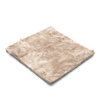 Cres Cor 5490 081 Insulation Blanket