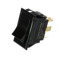 Jackson 5930-301-49-00 Switch